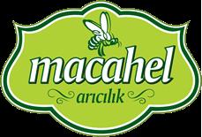 Macahelas